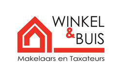 Winkel & Buis makelaars en taxateurs