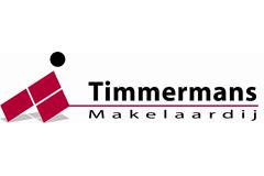 Timmermans Makelaardij