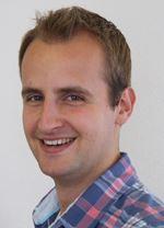 R.A. Joosten (Kandidaat-makelaar)