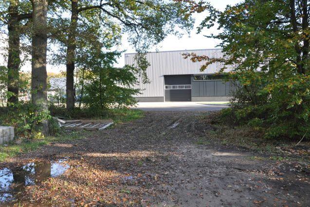 Bekijk foto 2 van C. de Haasweg 4