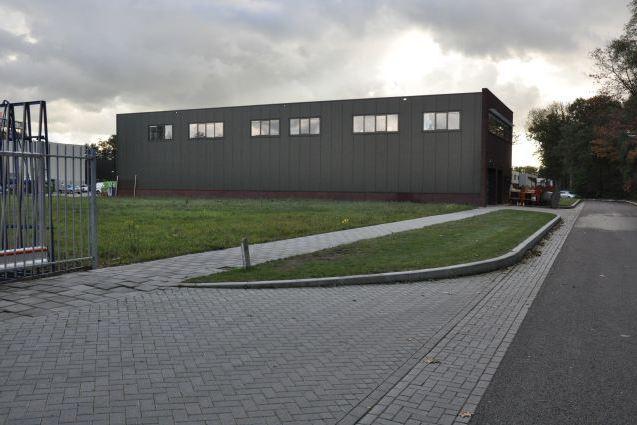 Bekijk foto 4 van P.C. Staalweg