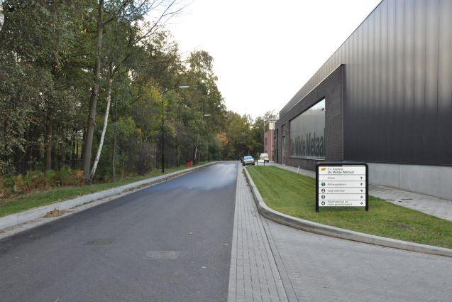 Bekijk foto 5 van P.C. Staalweg