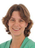Lilian Zwetsloot-De Klerk (Administratief medewerker)