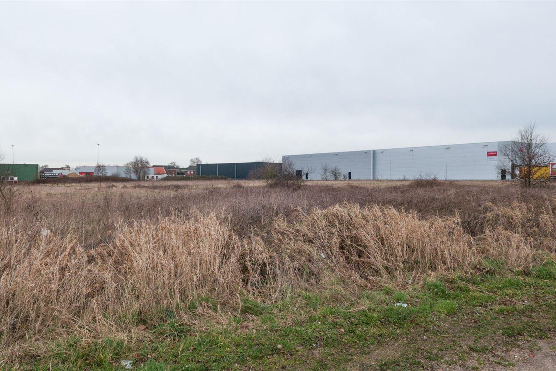 Bekijk foto 3 van Anholtseweg 36 A