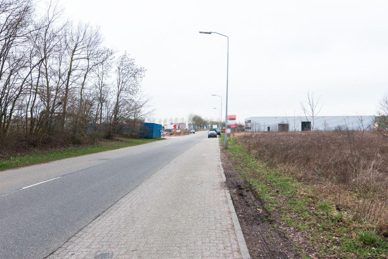 Bekijk foto 5 van Anholtseweg 36 A