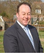 J.W.H. (André) Olden (NVM real estate agent (director))