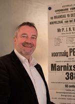 M.P. de Groot