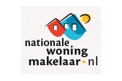 NATIONALE WONINGMAKELAAR