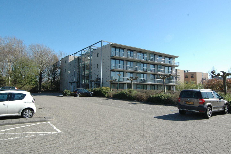 Bekijk foto 2 van IJsselmeerweg 3