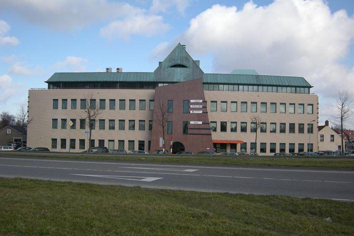 's-Heer Hendrikskinderendijk 103