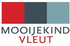 Mooijekind Vleut Makelaars Haarlem