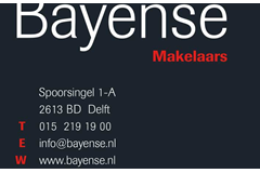 Bayense Makelaars
