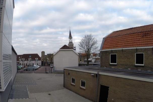 View photo 4 of Slapperdel