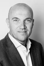 Sander C.C. Wiegers - NVM-makelaar (directeur)