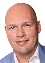 Remy Everink (NVM-makelaar)