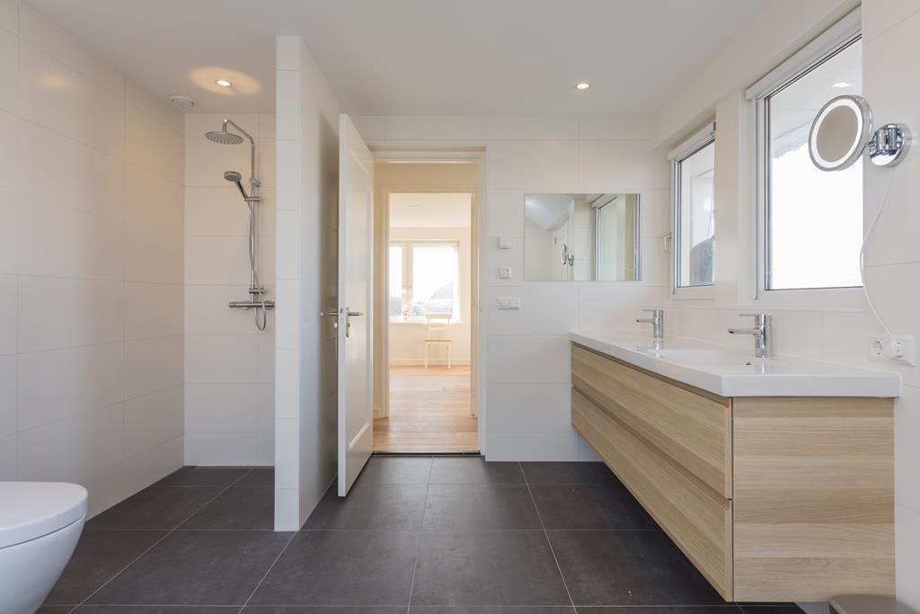 Huis te koop: Beethovenweg 6 2202 AH Noordwijk Zh [funda]