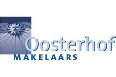 Oosterhof Makelaars