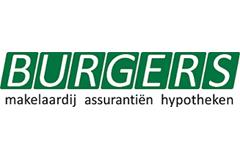BURGERS MAKELAARDIJ