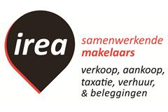 IREA Makelaars BV