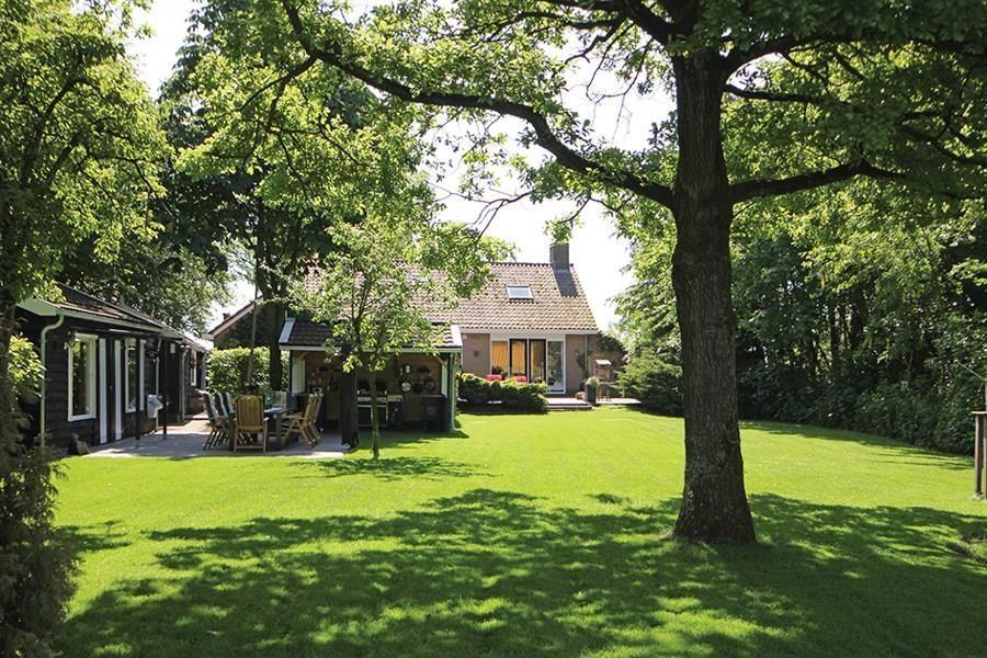 Huis te koop: Lage Giessen 49 4223 SJ Hoornaar [funda]
