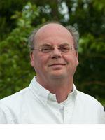 mr Theo H.J. Lieberom (NVM-makelaar)
