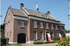 Assurantie- en Makelaarskantoor Swinkels B.V.