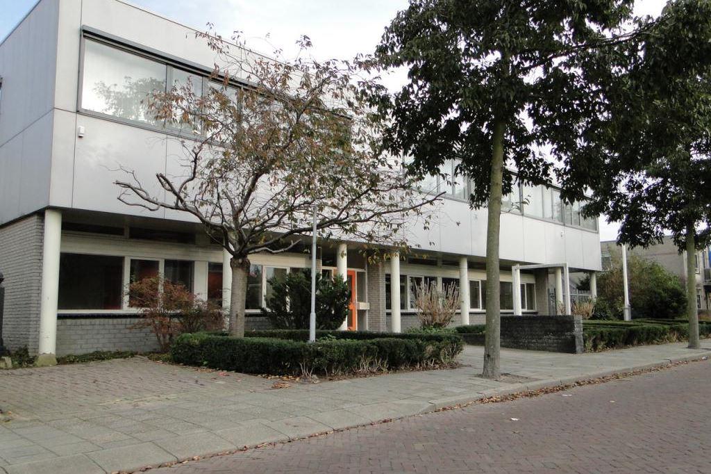 kantoor schagen | zoek kantoren te huur: nijverheidsstraat 3 1741 el