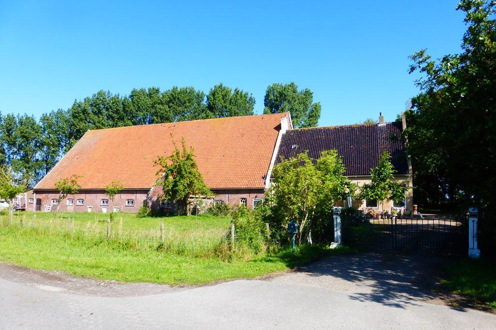 Bekijk foto 1 van Breeweg 2