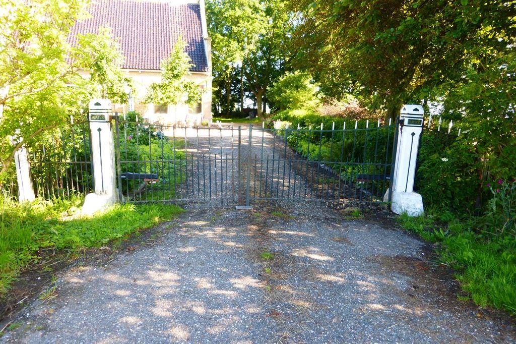 Bekijk foto 2 van Breeweg 2
