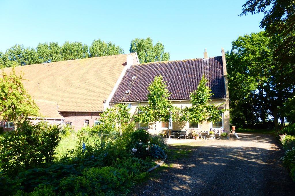 Bekijk foto 5 van Breeweg 2