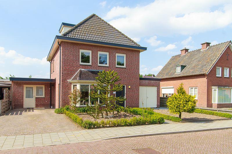House For Sale Kardinaal De Jongstraat 20 7615 Ns Harbrinkhoek Funda