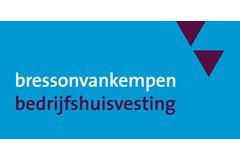 Bresson van Kempen Bedrijfshuisvesting B.V.