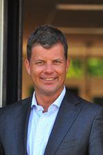 Emil du Croix Timmermans RM RT (NVM real estate agent (director))