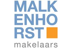 Malkenhorst Makelaars
