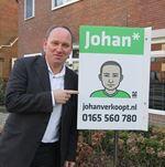 Johan van Overveld (NVM-makelaar (directeur))