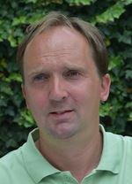 Dave Kraaijkamp (NVM-makelaar)