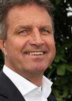 Peter van der Knaap (NVM real estate agent)