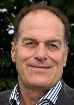 Jan Rijkaart (NVM real estate agent)