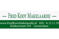 Fred Koot Makelaardij