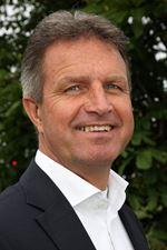 P.J.A. van der Knaap (NVM real estate agent)
