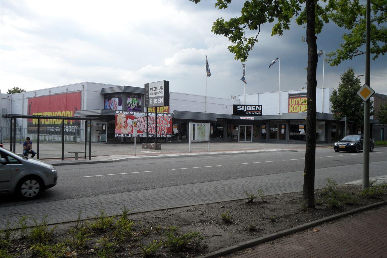 Bekijk foto 2 van Akerstraat-Noord 362