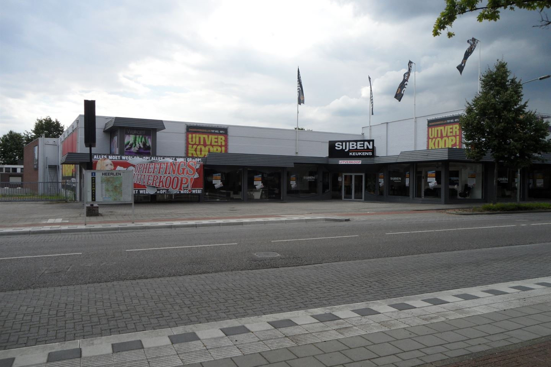Bekijk foto 3 van Akerstraat-Noord 362
