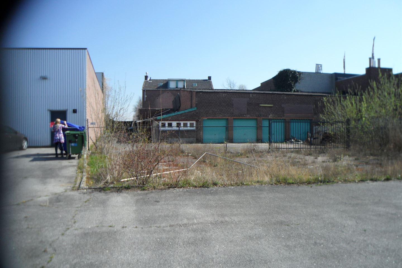 Bekijk foto 4 van Akerstraat-Noord 362