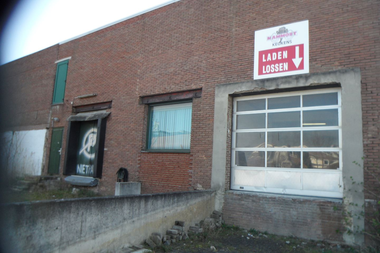 Bekijk foto 5 van Akerstraat-Noord 362