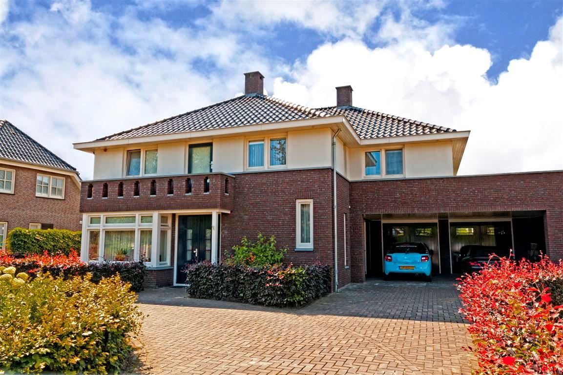 Huis te koop kerkstraat 107 a 5411 ck zeeland funda for Huizen te koop zeeland