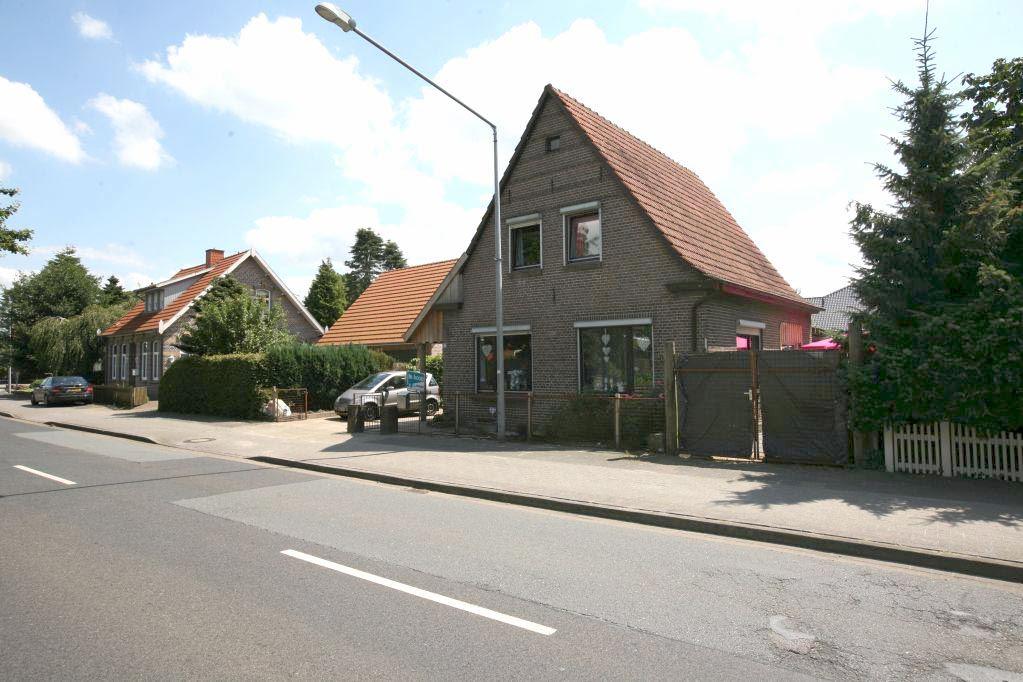Bekijk foto 2 van Ringer Strasse 22 Emlichheim (DLD)