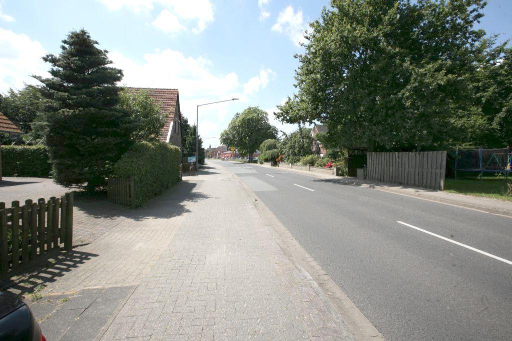 Bekijk foto 3 van Ringer Strasse 22 Emlichheim (DLD)