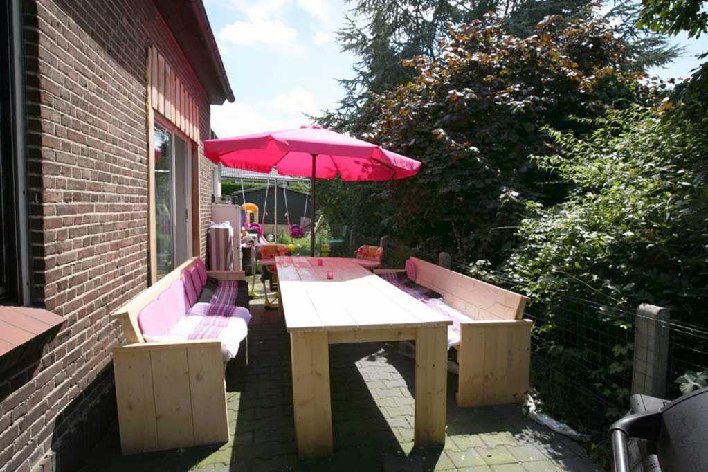 Bekijk foto 4 van Ringer Strasse 22 Emlichheim (DLD)