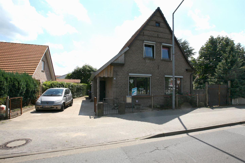 Bekijk foto 1 van Ringer Strasse 22 Emlichheim (DLD)