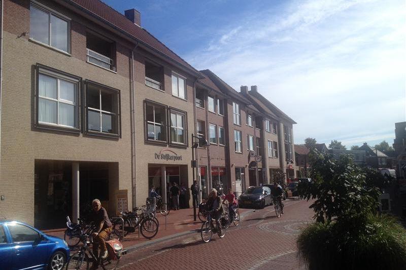 Bekijk foto 5 van Hof van Holland 4 -6